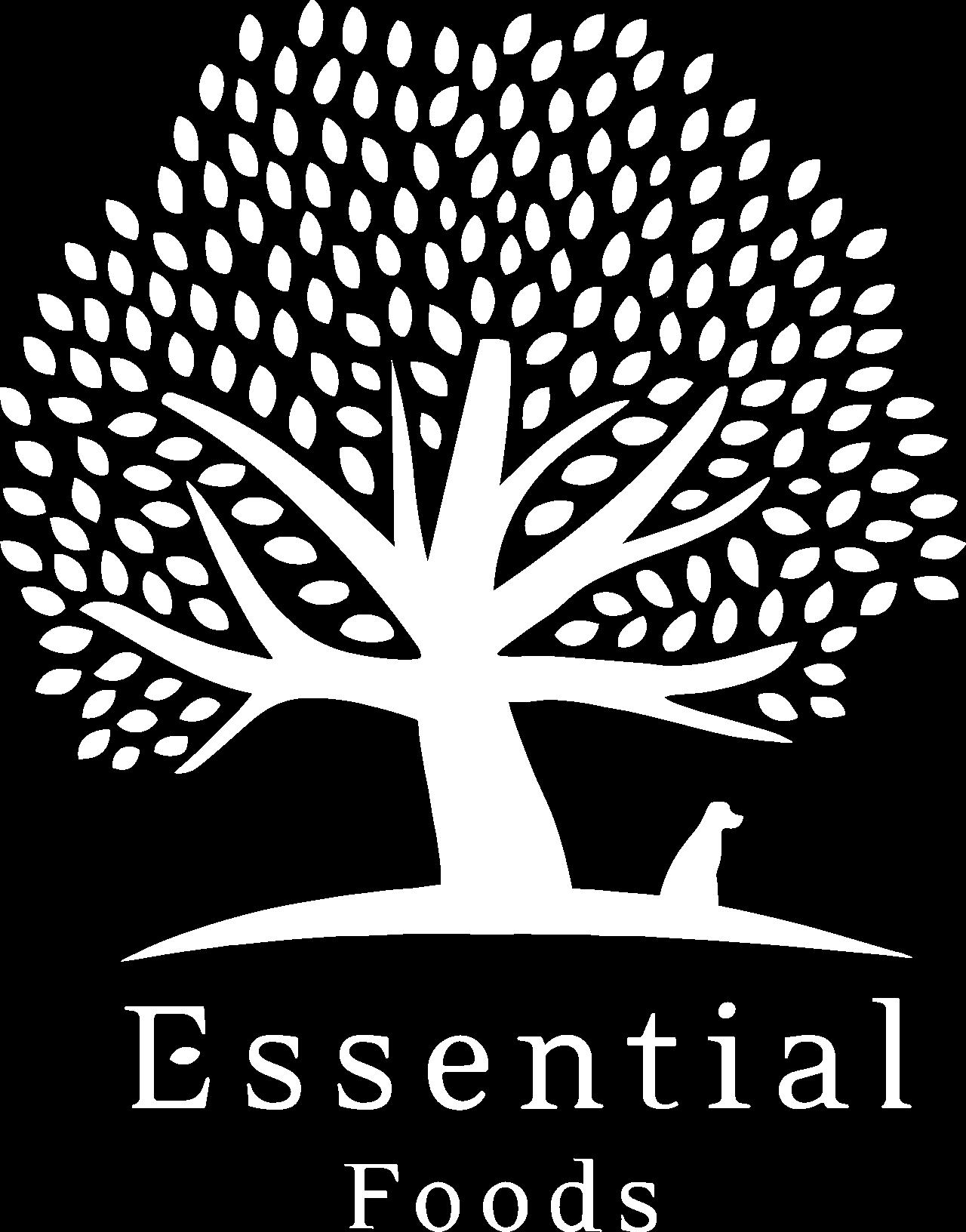 Essential Foods France